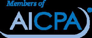 aicpa-web_members_1c