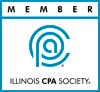 icpas-member-logo-sml-color